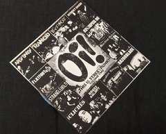 Various - Oi! This Is Streetpunk! Volume Two LP