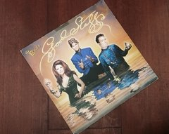The B-52's - Good Stuff LP - comprar online