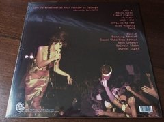 B-52's - WSAI Studio Jam Chicago, Il. January 1st 1978 -FM Broadcast LP na internet