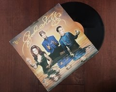 The B-52's - Good Stuff LP - Anomalia Distro