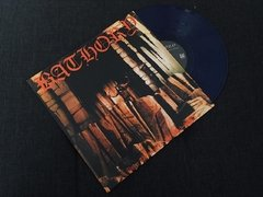 Bathory  - Under The Sign Of The Black Mark LP - comprar online