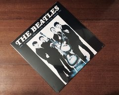 The Beatles - Work In Progress : More Hits From The Star Club , Hamburg 1962 LP - comprar online