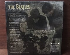 Beatles - Thirty Weeks In 1963 LP Box - comprar online