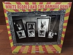 Jello Biafra -  White People And The Damage Done na internet