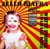 Jello Biafra -  White People And The Damage Done