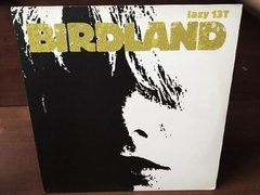 Birdland - Hollow Heart LP - comprar online