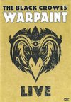 Black Crowes -  Warpaint Live DVD