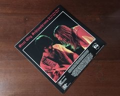 Black Sabbath -   Steel City Schizophrenia LP - comprar online