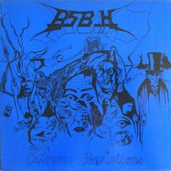 BSB. H -   Extreme Convictions LP
