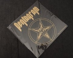 Pentagram - Day Of Reckoning LP