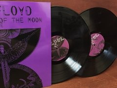 Pink Floyd - A Dark Side Of The Moon Live 2xLP na internet