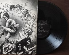Dark Angel - We Have Arrived LP - Anomalia Distro