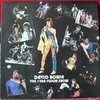 David Bowie - The 1980 Floor Show LP
