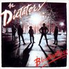 The Dictators - Bloodbrothers LP