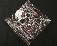 Inquisition - Into The Infernal Regions Of The Ancient Cult 2xLP