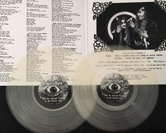 Inquisition - Into The Infernal Regions Of The Ancient Cult 2xLP na internet