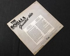 The Equals - The Equals Greatest Hits LP - comprar online