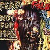 Fela And Afrika 70 - Fear Not For Man LP