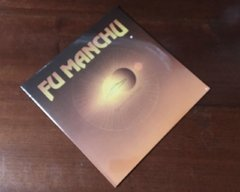 Fu Manchu - Signs Of Infinite Power LP