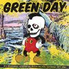 Green Day - MTV Broadcast, Aragon Ballroom Chicago, November 10th, 1994 LP