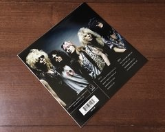 Guns N' Roses - Greatest Hits LP + Pôster - comprar online