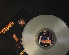 The Cramps - Hogwild At Nashville Rooms LP na internet