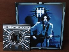 Jack White - Live At Third Man Records LP - comprar online