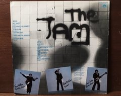 The Jam - In The City LP na internet