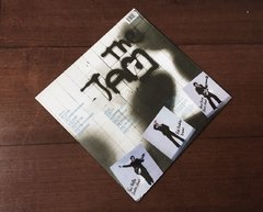 The Jam  - In The City LP - comprar online