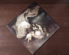 Killswitch Engage - Disarm The Descent LP