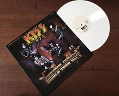 Kiss ?- Psycho Circus World Tour Vol. 2 LP na internet