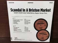 Girlie And Laurel Aitken - Scandal In A Brixton Market LP na internet