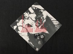 Limp Wrist - 18 Songs LP - comprar online