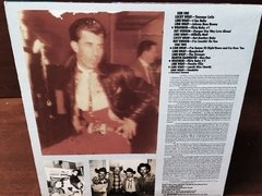 Link Wray -  Missing Links Vol. 1 - Hillbilly Wolf LP na internet
