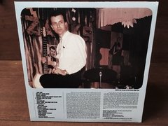 Link Wray -  Missing Links Vol. 2 - Big City After Dark LP na internet