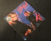Lita Ford - Dancin' On The Edge LP