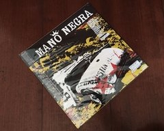 Mano Negra -   King Of Bongo LP na internet