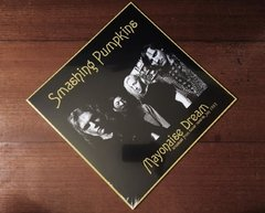 Smashing Pumpkins - Mayonaise Dream - Broadcast From Tower Records LP