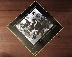 Smashing Pumpkins - Mayonaise Dream - Broadcast From Tower Records LP - comprar online