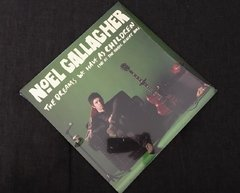 Noel Gallagher - The Dreams We Have As Children - Live At The Royal Albert Hall LP