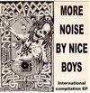 Various ?- More Noise By Nice Boys