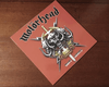 Motörhead - More Covers LP (PICTURE)