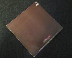 New Order - Technique LP - comprar online