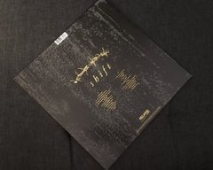 Nasum -  Shift LP - comprar online