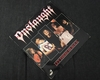 Onslaught - Let There Be Rock LP
