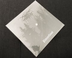 Darkthrone -  Panzerfaust LP
