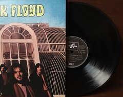 Pink Floyd - The Piper At The Gates Of Dawn LP na internet
