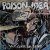 Poison Idea -   Your Choice Live Series