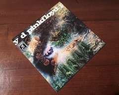 Pink Floyd - A Saucerful Of Secrets LP (Columbia)