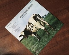 Pink Floyd - Atom Heart Mother LP - comprar online